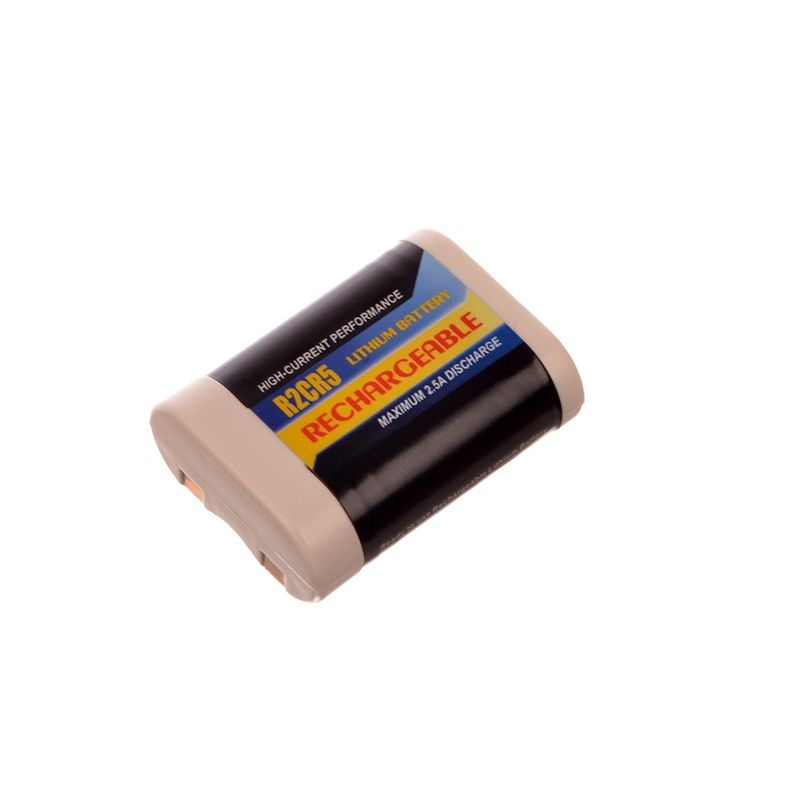 power3000-acfrb5e-5stu2n-incarcator-replace-acumulator-replace-r2cr5-63429-3-60