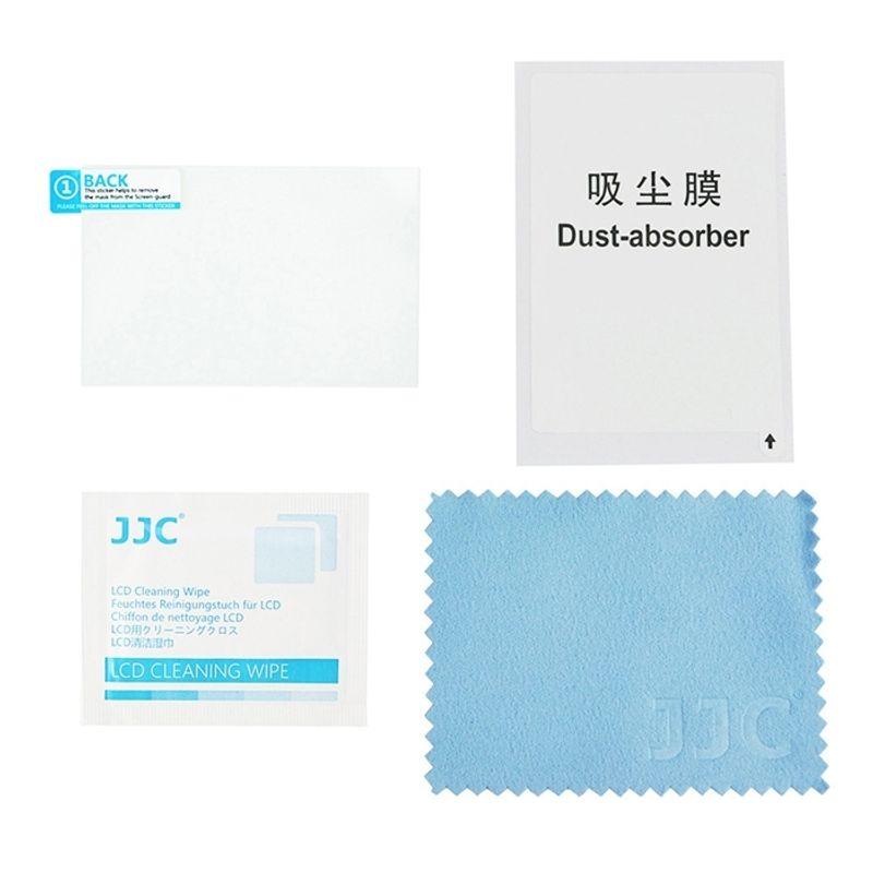 jjc-folie-protectie-ecran-din-sticla-optica-pentru-panasonic-lumix-gh5-63467-1-83
