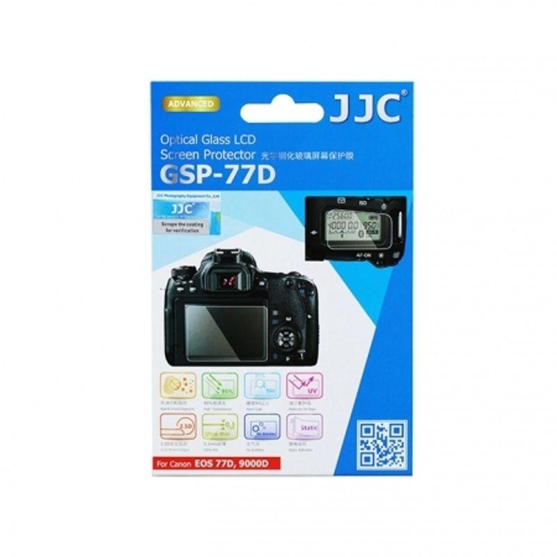 jjc-folie-protectie-ecran-din-sticla-optica-pentru-canon-eos-7d--9000d-63468-934
