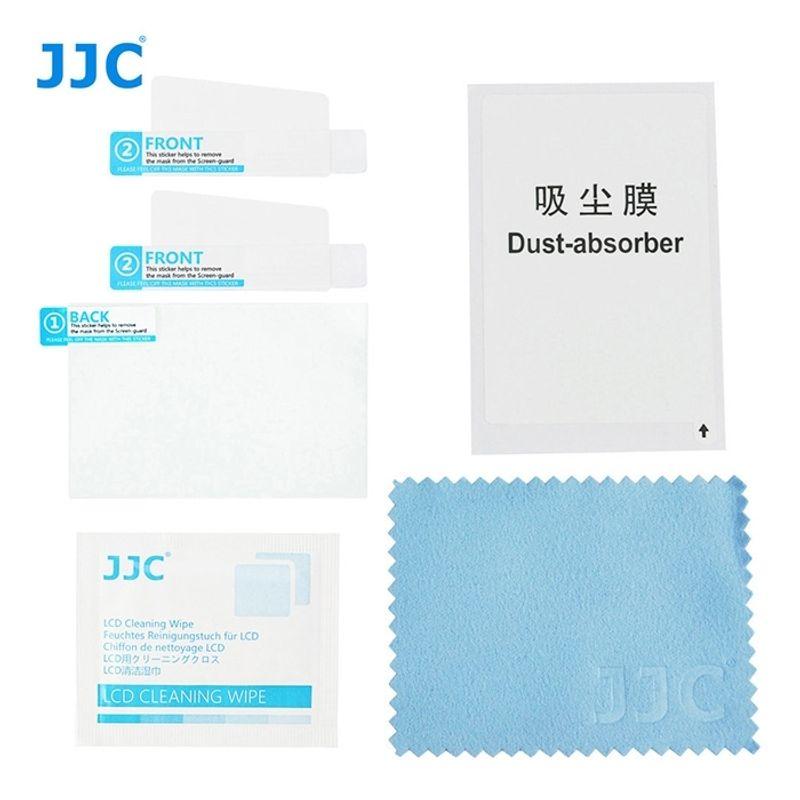 jjc-folie-protectie-ecran-din-sticla-optica-pentru-canon-eos-7d--9000d-63468-1-939
