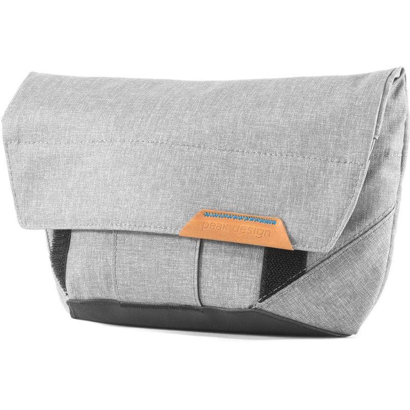 peak-design-field-pouch-geanta-foto--gri-deschis-63652-1-843
