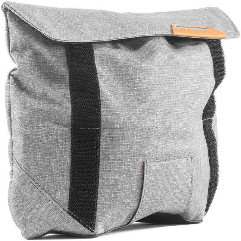 peak-design-field-pouch-geanta-foto--gri-deschis-63652-3-434