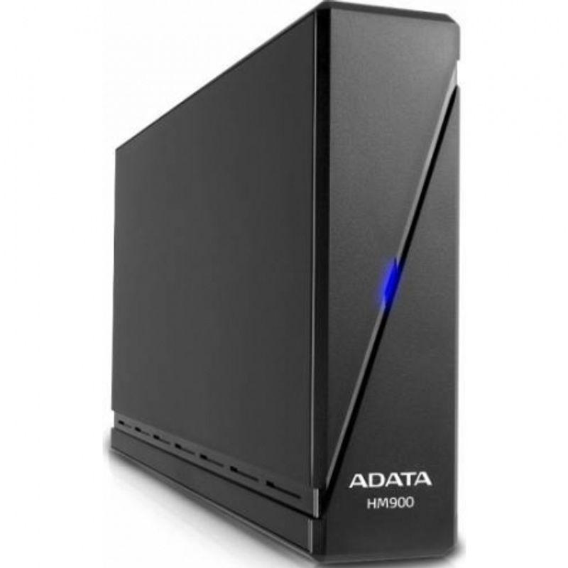 adata-media-hm900-hdd-extern-3-5inch--3tb--usb-3-0-63662-916