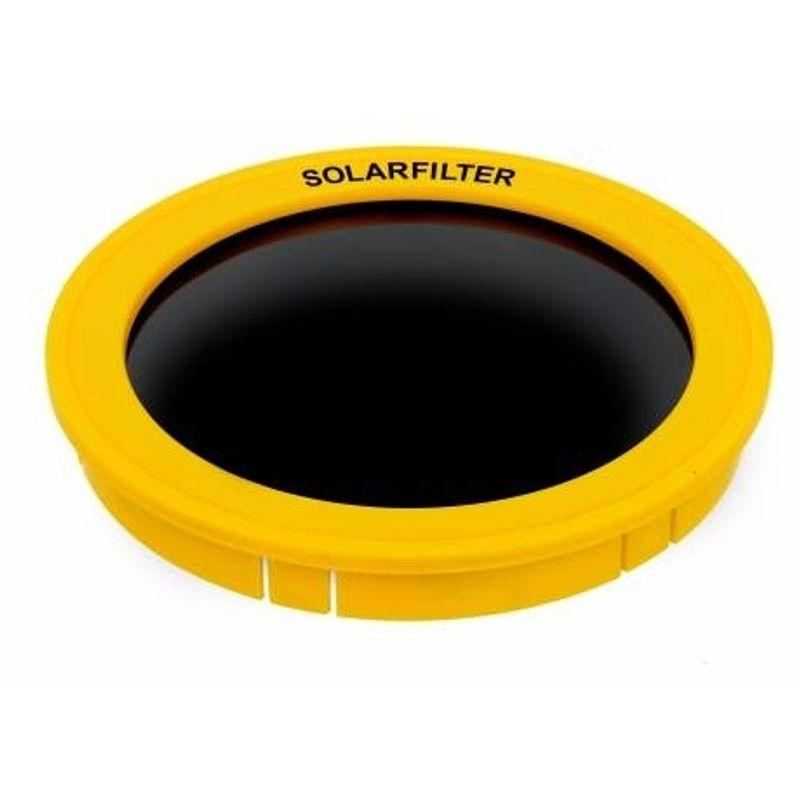 bresser-solarix-az-76-350-telescop-cu-filtru-solar-63666-699-86