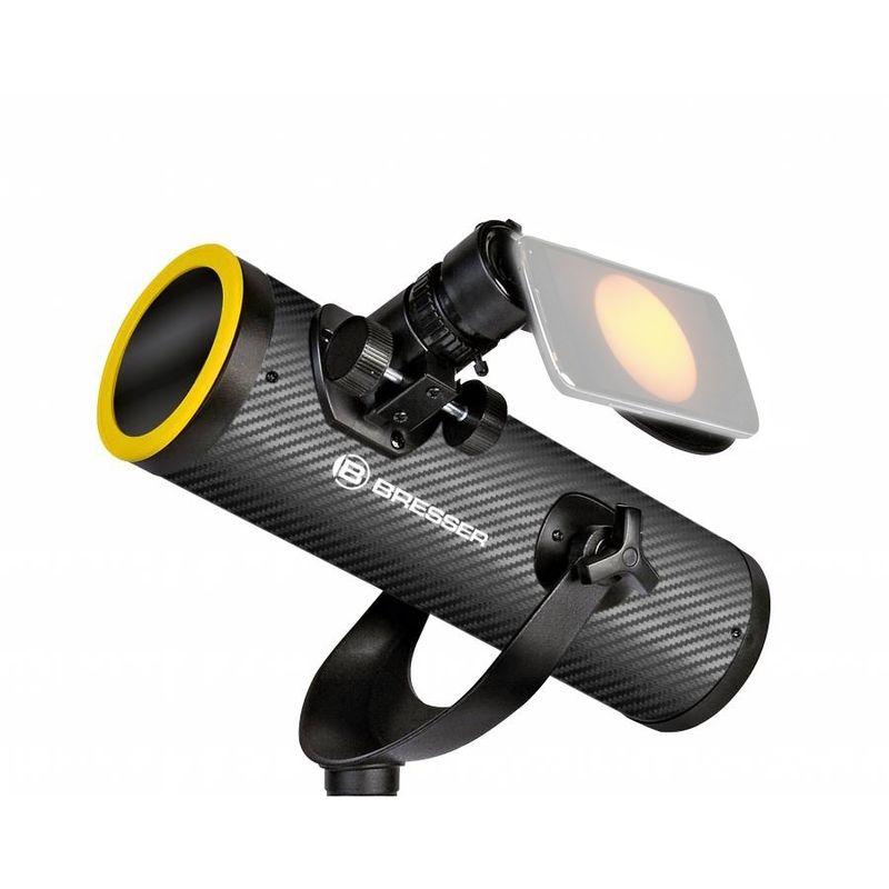 bresser-solarix-az-76-350-telescop-cu-filtru-solar-63666-87-684