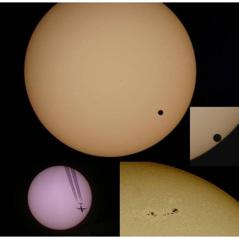 bresser-solarix-az-76-350-telescop-cu-filtru-solar-63666-3-803