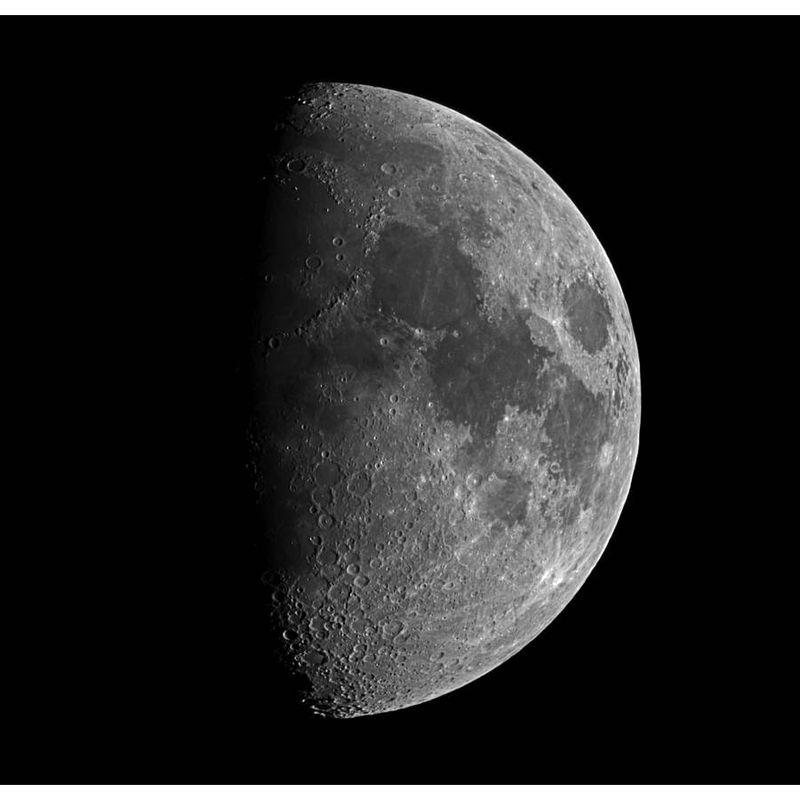 bresser-solarix-az-76-350-telescop-cu-filtru-solar-63666-4-698