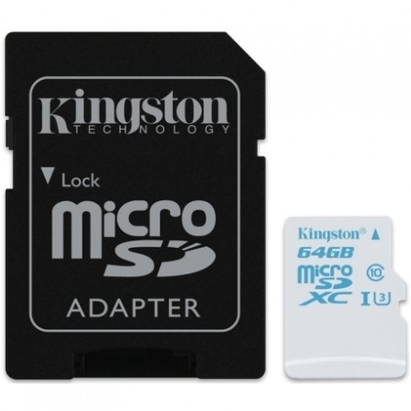 kingston-64gb-microsdhc-uhs-i-u3-action-card--90r-45w-sd-adapter-bulk125026852-63696-544