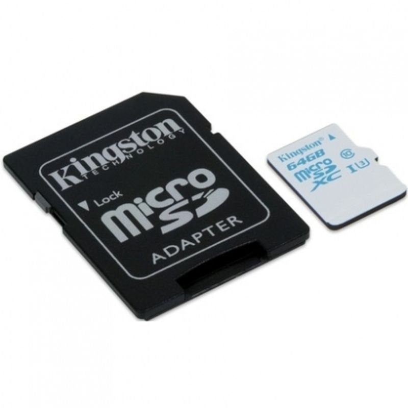kingston-64gb-microsdhc-uhs-i-u3-action-card--90r-45w-sd-adapter-bulk125026852-63696-1