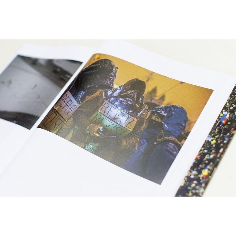 protest-album-de-fotografie-64792-8-45