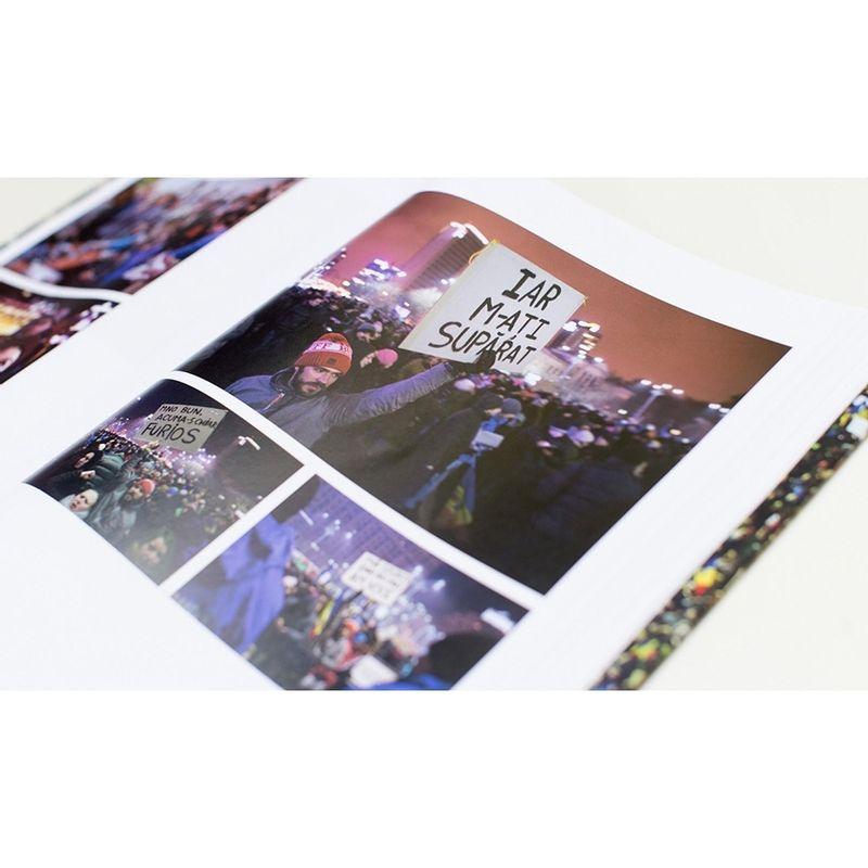 protest-album-de-fotografie-64792-9-148