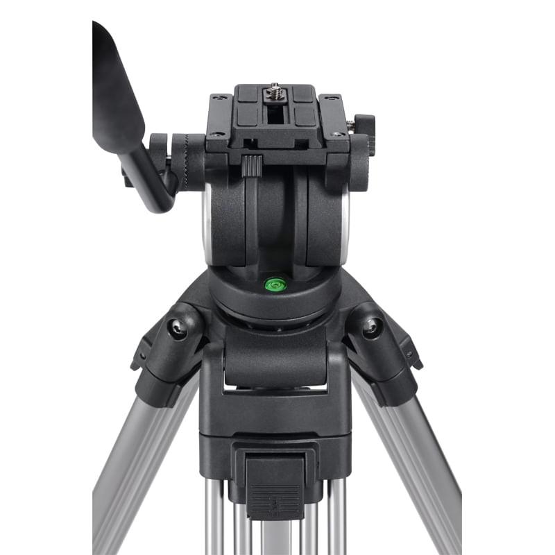 cullmann-alpha-9000-kit-trepied-video-64760-2-753