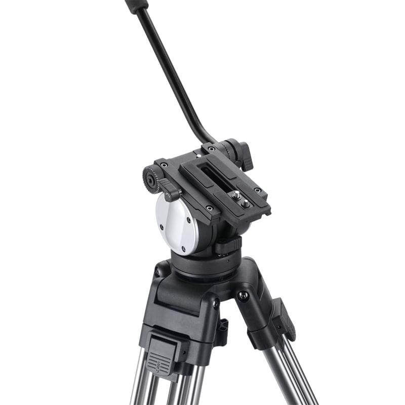 cullmann-alpha-9000-kit-trepied-video-64760-4-675