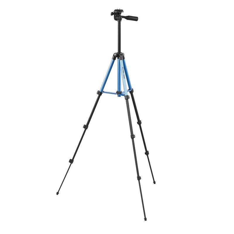 cullmann-alpha-3000-kit-trepied-foto--albastru-64748-1-165
