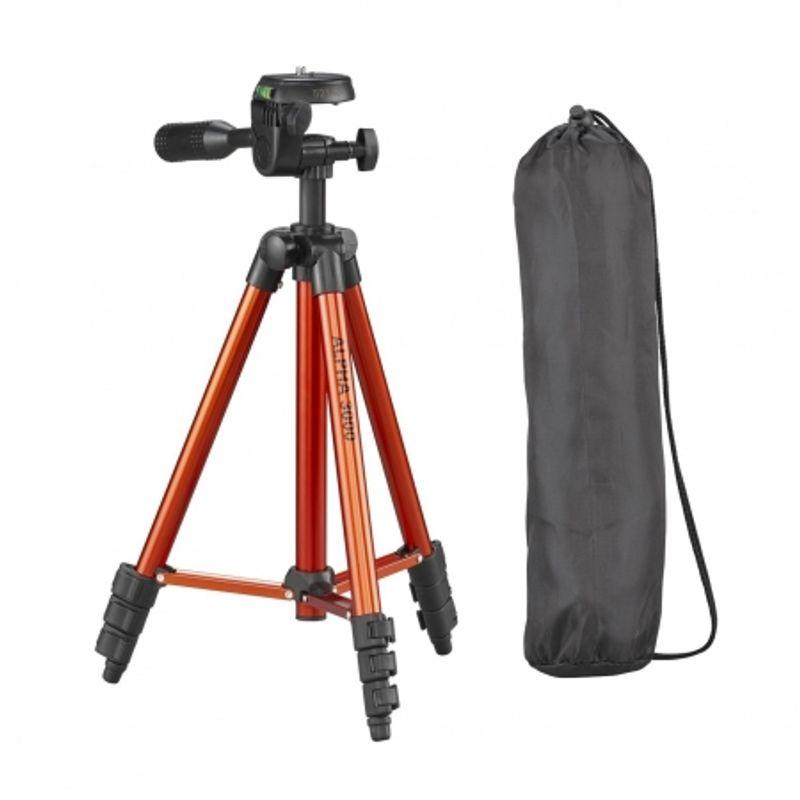 cullmann-alpha-3000-kit-trepied-foto--portocaliu-64747-172