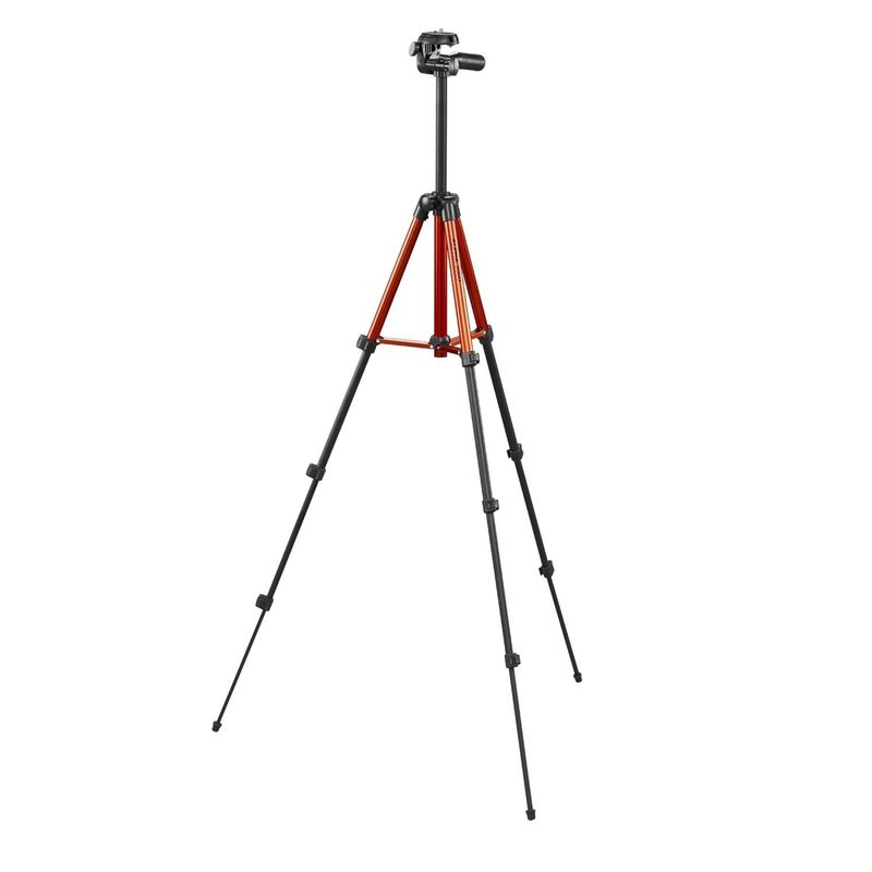 cullmann-alpha-3000-kit-trepied-foto--portocaliu-64747-1-894