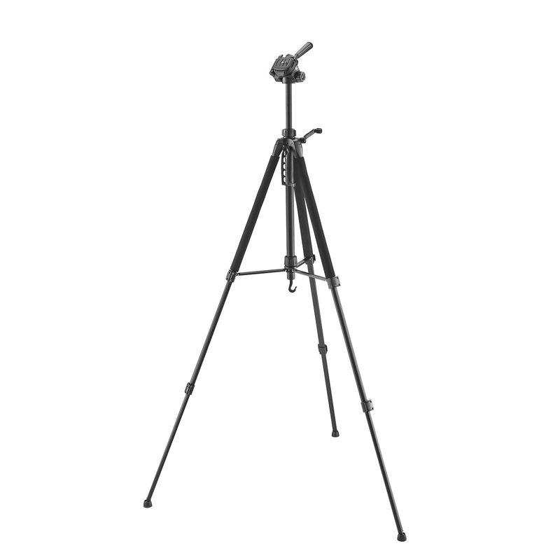 cullmann-alpha-3500-kit-trepied-foto--64746-1-390
