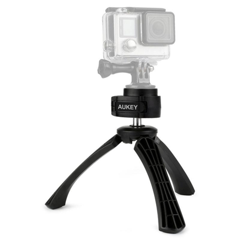 aukey-cp-t01-mini-trepied-pentru-smartphone--dslr--camere-de-actiune--rotire-360-grade--negru-64393-2-447