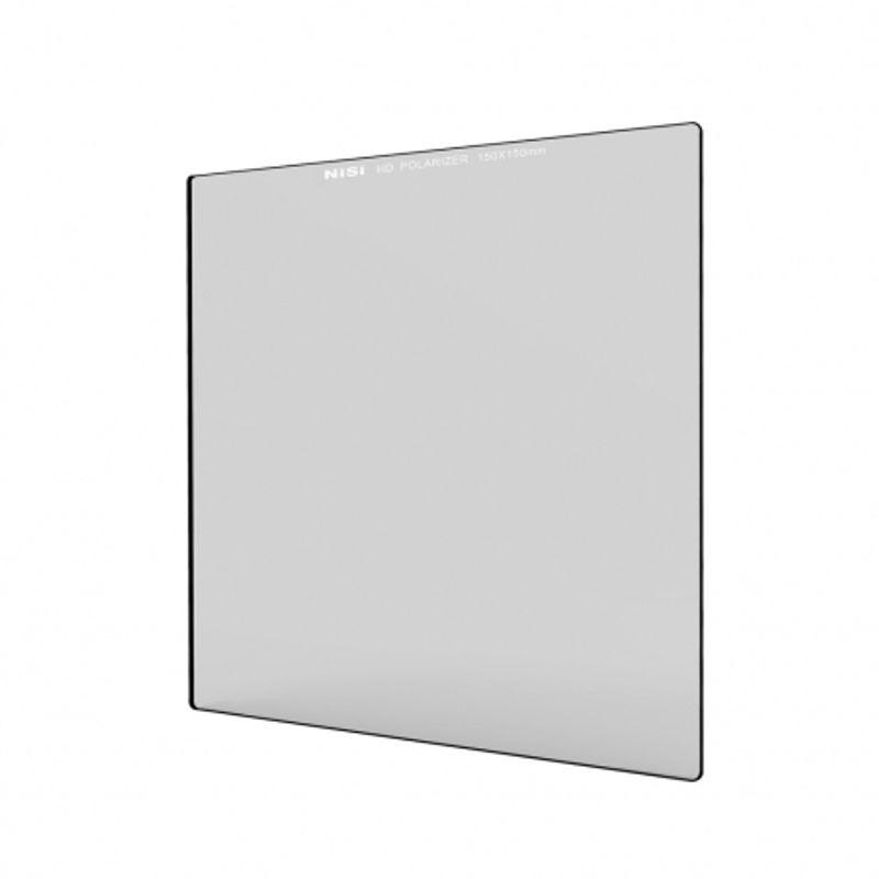 nisi-150x150mm-square-hd-filtru-polarizare-64359-788
