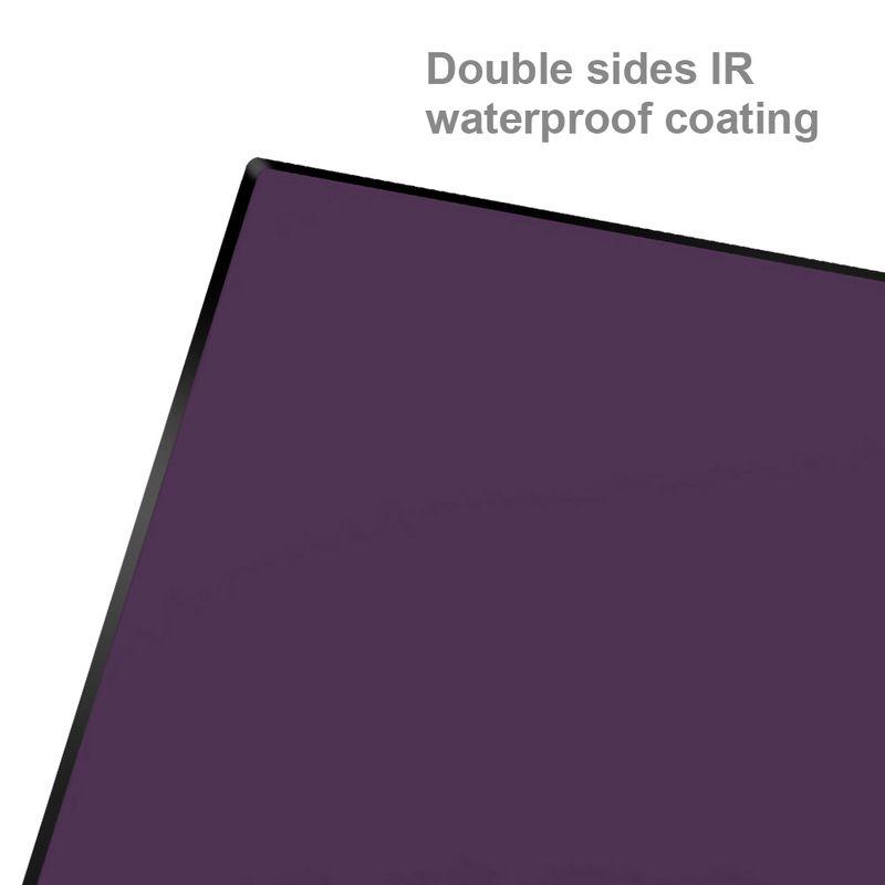 nisi-nd64-ir-filtru-nd--nano--6-trepte--150x150mm--sistem-150mm-64357-1-874