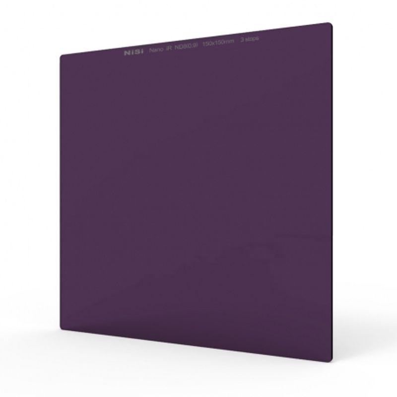 nisi-nd8-ir-filtru-nd--3-trepte--150x150mm--sistem-150mm-64354-172