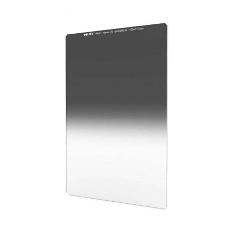 nisi-soft-nano--gnd8--0-9--filtru-densitate-neutra--150x170mm--sistem-150mm-64352-216