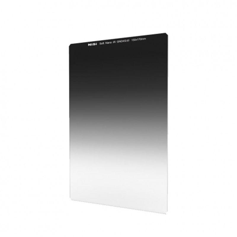 nisi-soft-nano-gnd4--0-6---150x170mm--sistem-150mm-64351-362