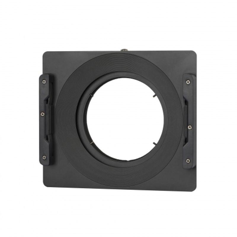 nisi-150-sistem-de-prindere-pentru-sigma-12-24mm-art-64349-434