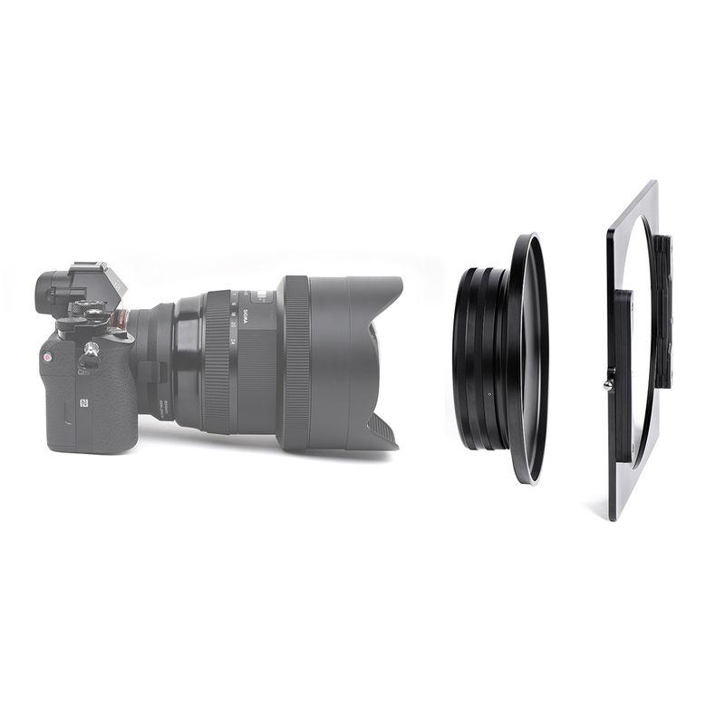 nisi-150-sistem-de-prindere-pentru-sigma-12-24mm-art-64349-1-874
