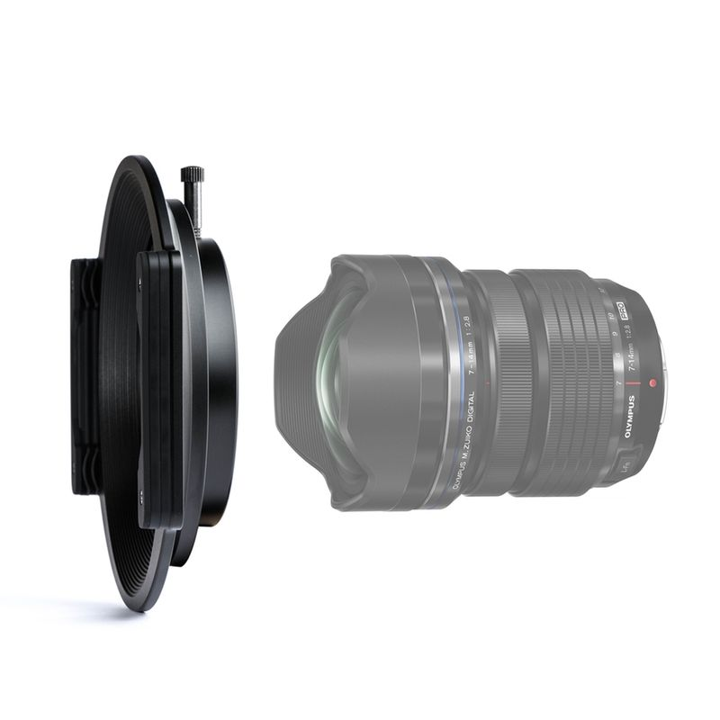 nisi-150-sistem-de-prindere-pentru-olympus-7-14mm-64348-1-950