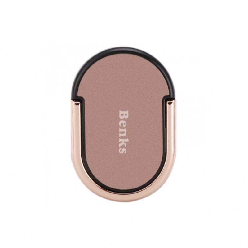 benks-magic-ring-suport-universal--rose-gold-64225-48