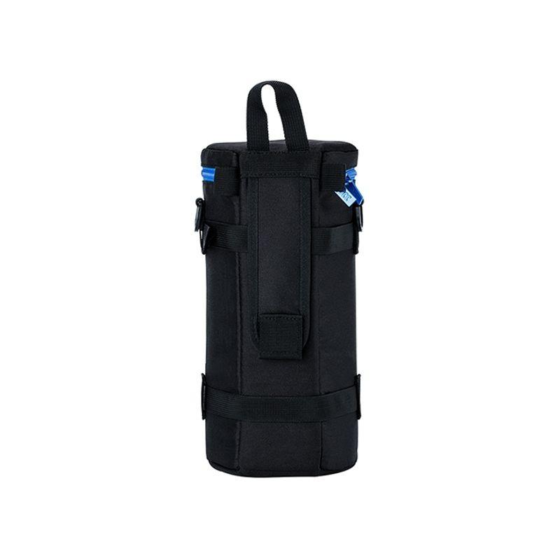 jjc-dlp-7ii-deluxe-lens-pouch-toc-obiectiv--150x310mm-64203-2-387