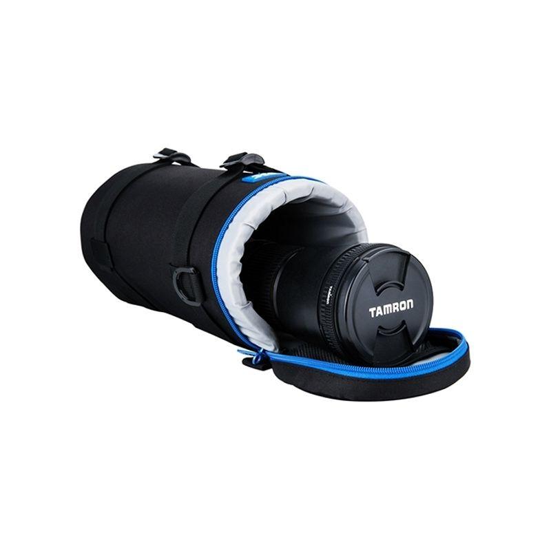 jjc-dlp-7ii-deluxe-lens-pouch-toc-obiectiv--150x310mm-64203-3-280