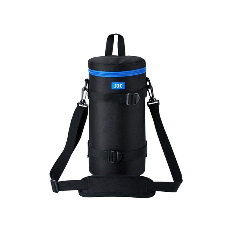 jjc-dlp-7ii-deluxe-lens-pouch-toc-obiectiv--150x310mm-64203-5-938