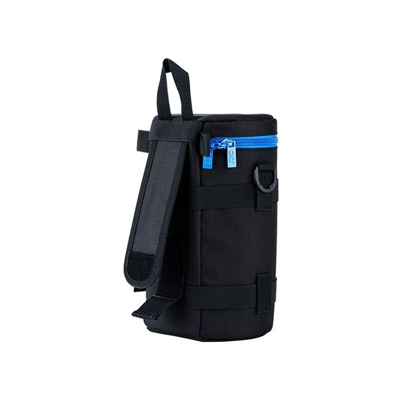 jjc-dlp-6ii-deluxe-lens-pouch-toc-obiectiv--135x250mm-64201-1-229