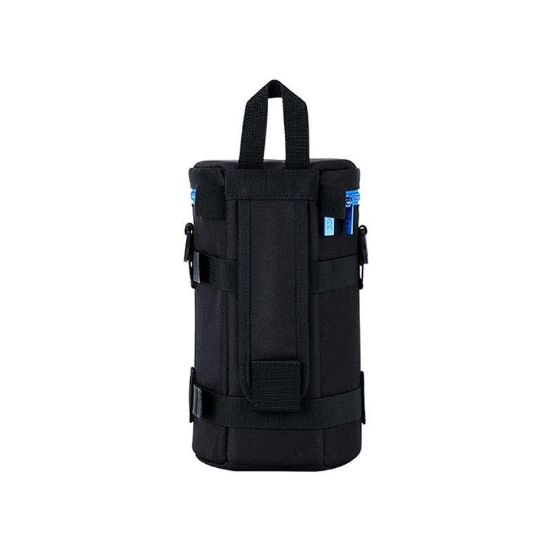 jjc-dlp-6ii-deluxe-lens-pouch-toc-obiectiv--135x250mm-64201-2-402