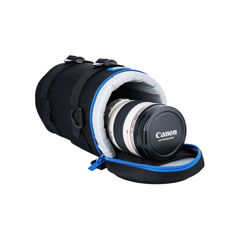 jjc-dlp-6ii-deluxe-lens-pouch-toc-obiectiv--135x250mm-64201-4-451