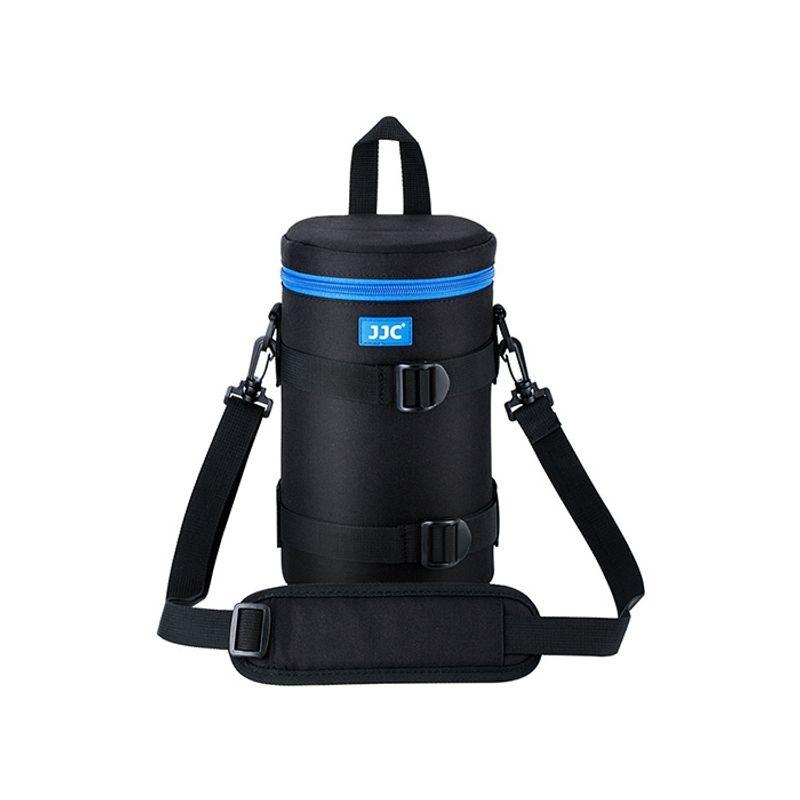 jjc-dlp-6ii-deluxe-lens-pouch-toc-obiectiv--135x250mm-64201-5-713