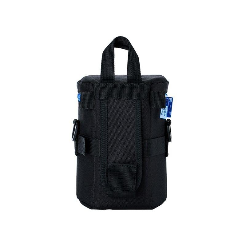 jjc-dlp-3ii-deluxe-lens-pouch-toc-obiectiv--106x180mm-64196-1-730