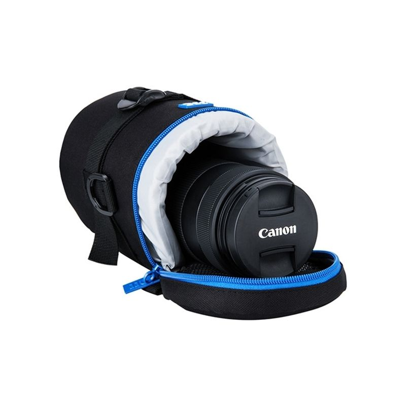 jjc-dlp-3ii-deluxe-lens-pouch-toc-obiectiv--106x180mm-64196-3-839