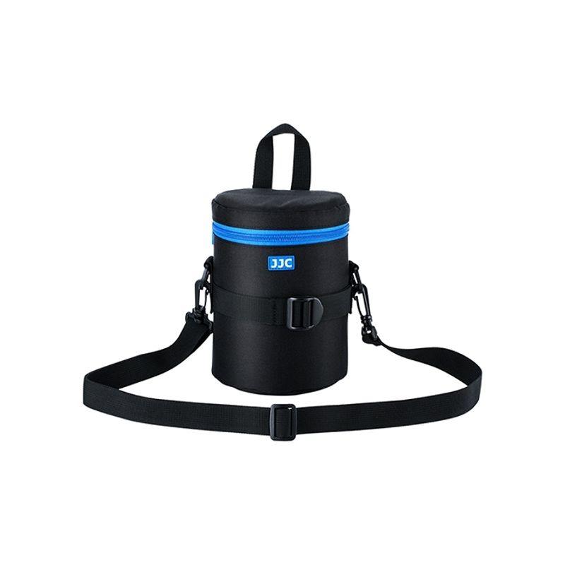 jjc-dlp-3ii-deluxe-lens-pouch-toc-obiectiv--106x180mm-64196-5-316