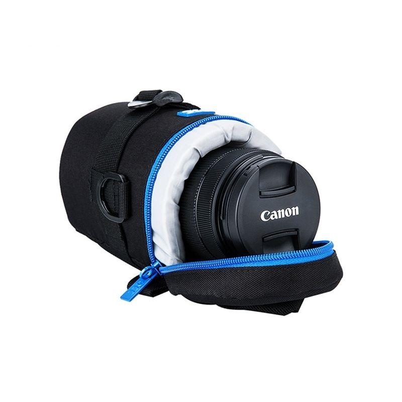 jjc-dlp-2ii-deluxe-lens-pouch-toc-obiectiv--106x162mm-64194-3-31