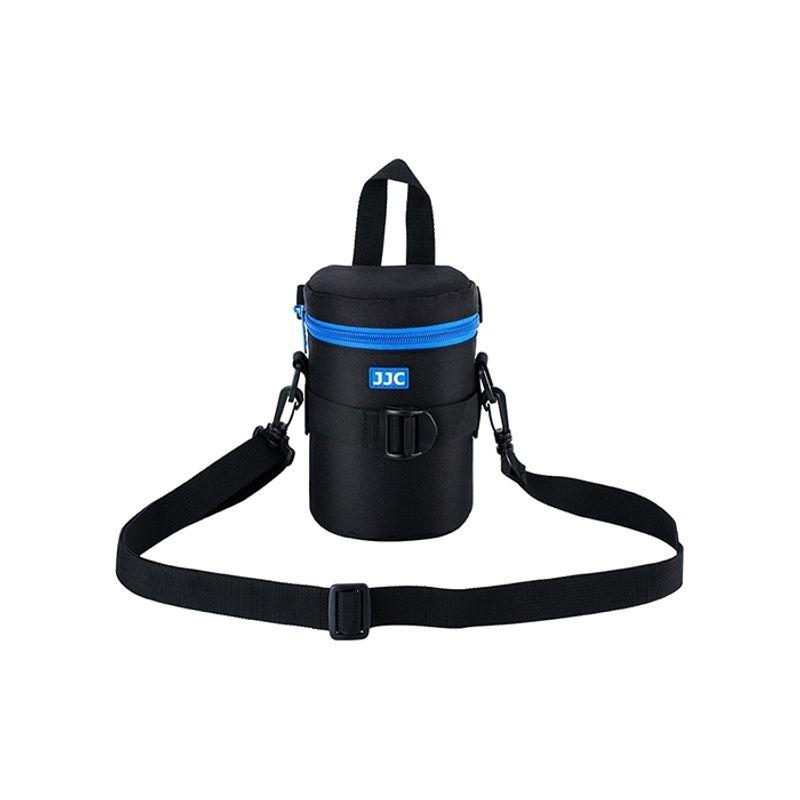 jjc-dlp-2ii-deluxe-lens-pouch-toc-obiectiv--106x162mm-64194-5-318