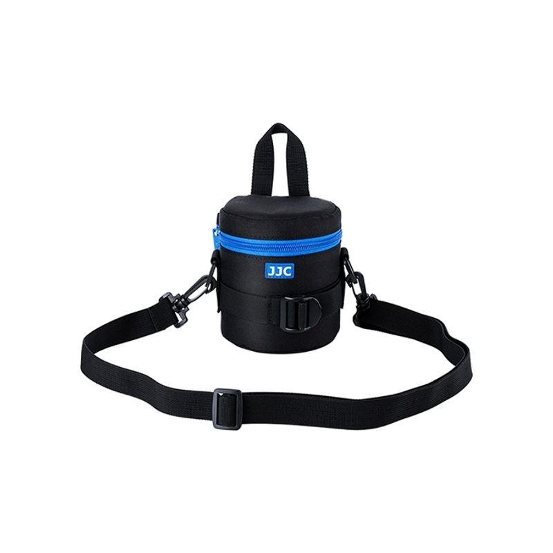 jjc-dlp-1ii-deluxe-lens-pouch-100x129mm-64193-3-981