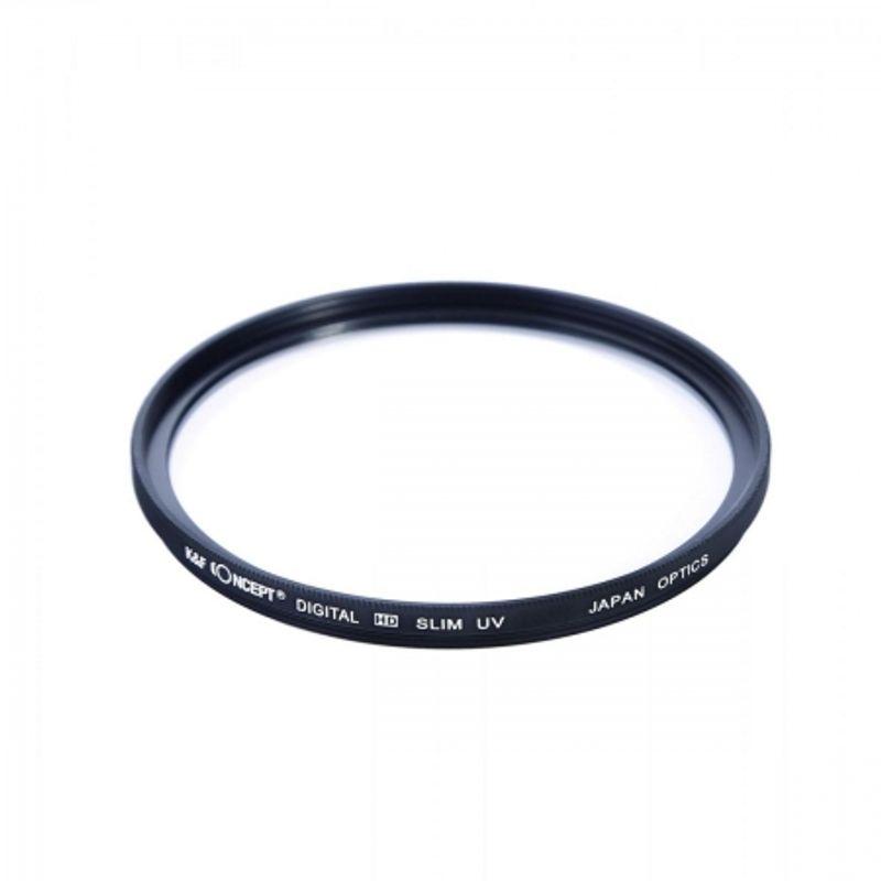kentfaith-filtru-uv-slim-58mm-64164-530