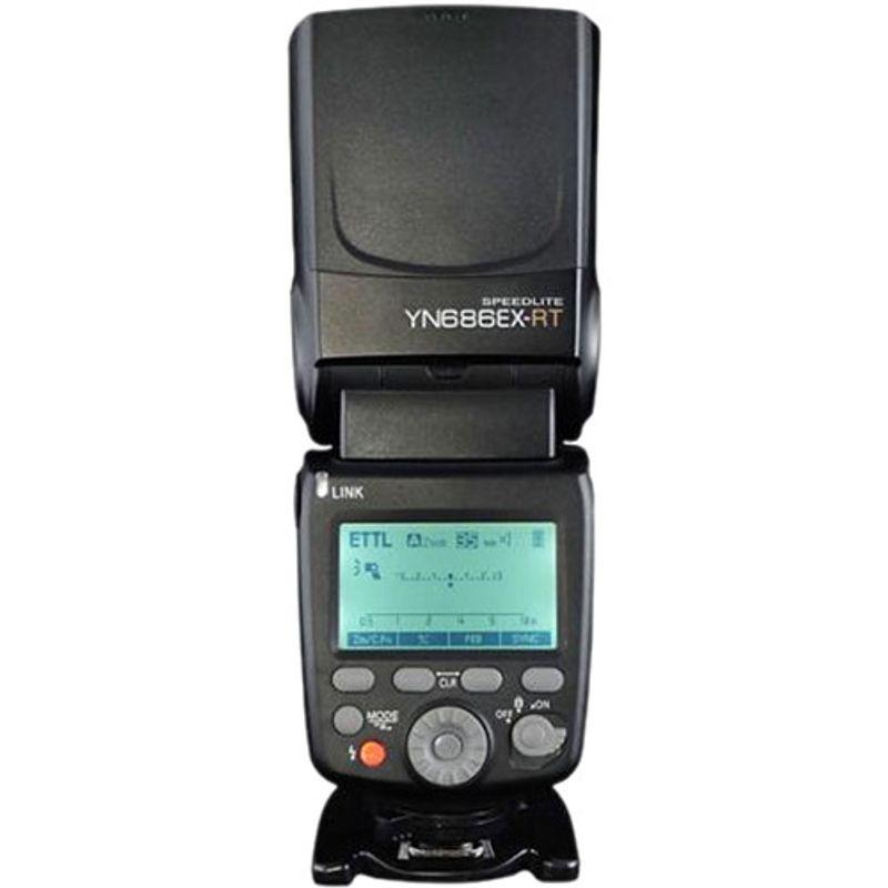 yongnuo-yn686ex-rt-blit-ttl-pentru-canon-64132-2-878