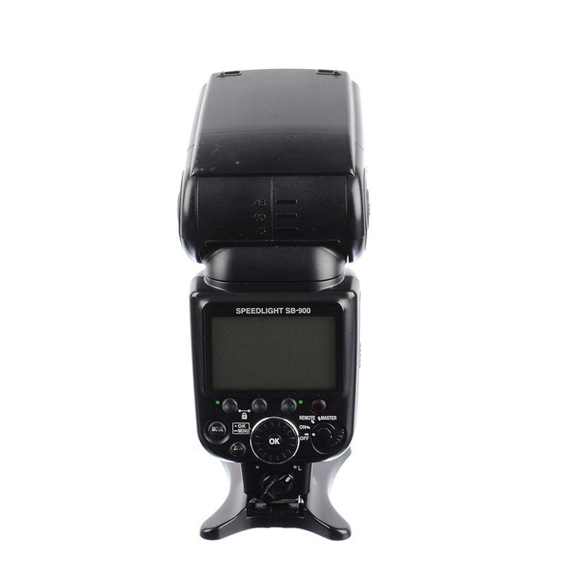 sh-nikon-speedight-sb-900-sh125037083-64123-2-646