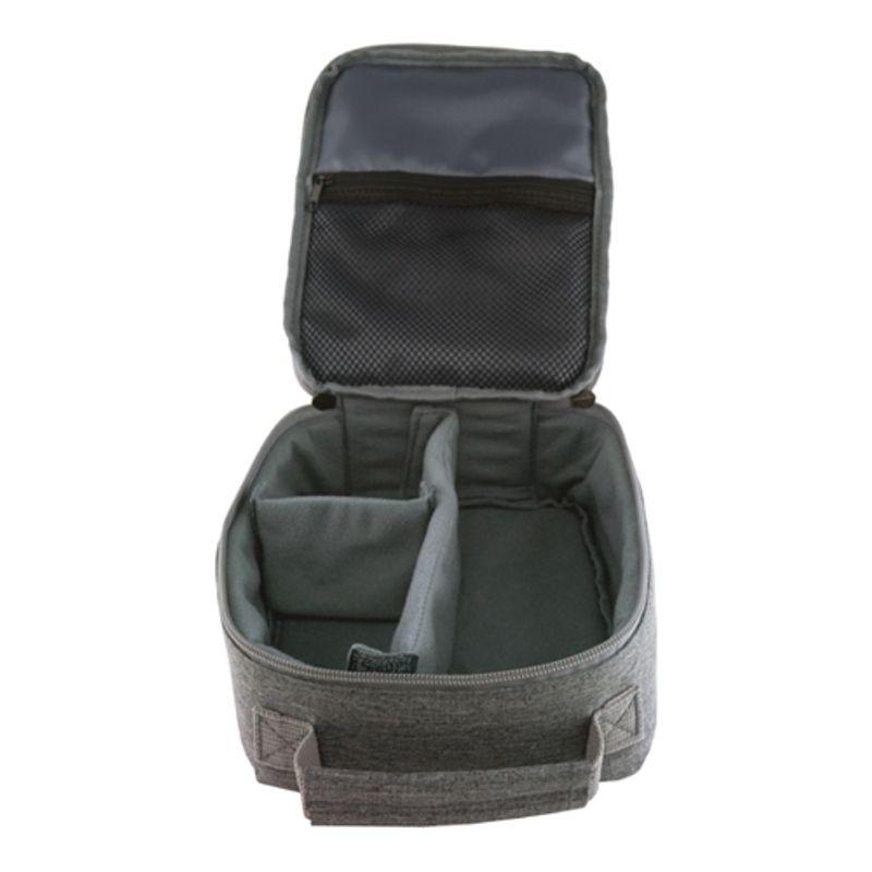 maha-geanta-pentru-transport-acumulatori-si-blit-uri-64090-2-762