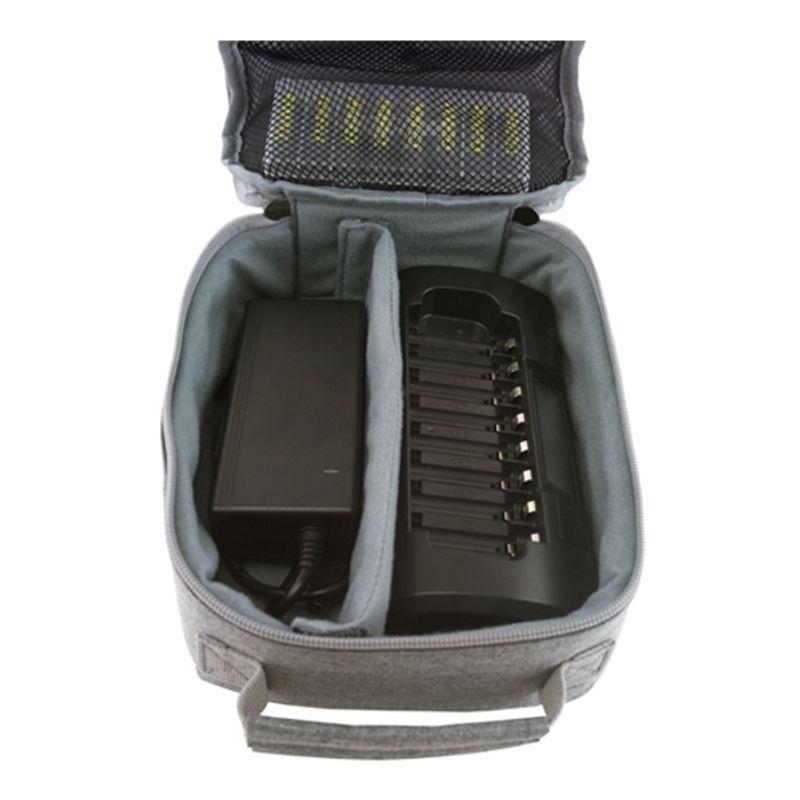 maha-geanta-pentru-transport-acumulatori-si-blit-uri-64090-4-208