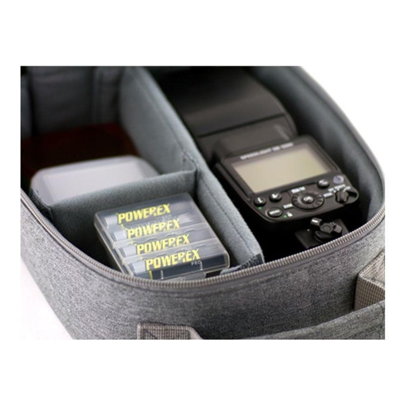 maha-geanta-pentru-transport-acumulatori-si-blit-uri-64090-5-33